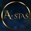 A-Stas's avatar