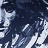 a-stepchen's avatar
