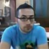 A-Stevanov's avatar