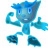 a-sur's avatar