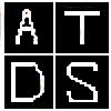 A-T-D-S's avatar