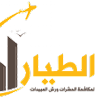 a-tayar's avatar