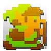 A-team's avatar