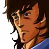 a-thammasak's avatar