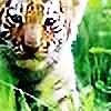 A-Tiger's avatar