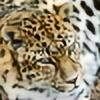 A-Tigers-Shadow's avatar