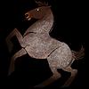 a-tired-feline's avatar