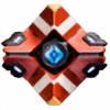 A-Traffic-Cone's avatar