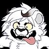A-U-B's avatar