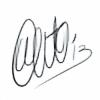 A-u-t-o's avatar