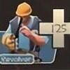 a-user23's avatar