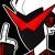 a-utoResponder's avatar