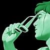 a-vanart's avatar