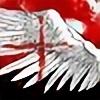 a-viller's avatar