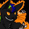 A-ViperFeline's avatar