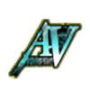 a-vstudiofan's avatar