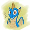 A-Wandering-Dragon's avatar