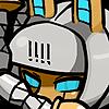 a-Wanna-Be-Shinigami's avatar
