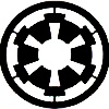 A-WingMaster's avatar