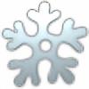 a-Winterstorm's avatar