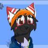 a-wolf-named-tori's avatar