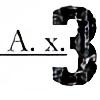 A-x-3's avatar