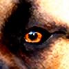 A-x-L's avatar