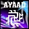 A-Year-And-A-Day's avatar