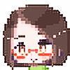 A-Yuri's avatar