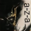 a-z-a's avatar