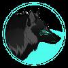 A-z-e-r-a-e-l's avatar