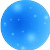 A-Z0-9a-z's avatar