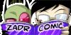 A-ZADR-comic's avatar