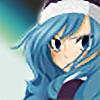a-zell's avatar