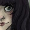 A-zne's avatar