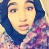 AA-Arts's avatar
