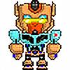 AA-Artwork's avatar