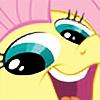 AA-BB's avatar