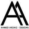 AA-Designs's avatar