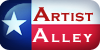 AA-of-Texas's avatar
