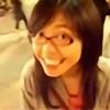 aa10909tw's avatar