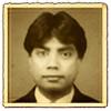 aa3's avatar