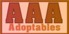 AAA-Adoptables's avatar