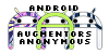 AAA-Android