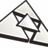 aAa-Nymphea's avatar