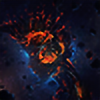 aaa13xxx's avatar