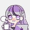 aaaaaaaaaandy's avatar