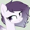 AAAAAAAAAAquens's avatar