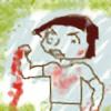 aaaacccc24's avatar