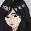 aaaar45's avatar